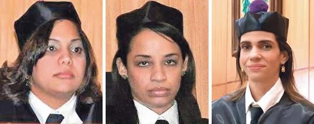 Llega la hora de la verdad; Hoy dictan fallo caso Odebrecht