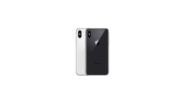 O iPhone X é um telefone premium e a Apple é uma empresa premium que acredita na liberação de produtos de alta qualidade e durabilidade.