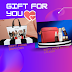 GIFT FOR YOU | CLAIM NOW!