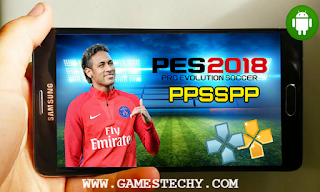 how to play multiplayer on ppsspp pes fifa iso