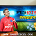 How To Play Multiplayer Mode On PES 2018 PPSSPP ISO & All FIFA/PES Games