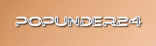 الربح عن طريق إعلانات النوافذ المنبثقة شرح popunder24 حصري 2018