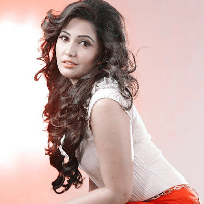 Sandra Amy (Indian Actress) Biography, Wiki, Age, Height, Family, Career, Awards, and Many More