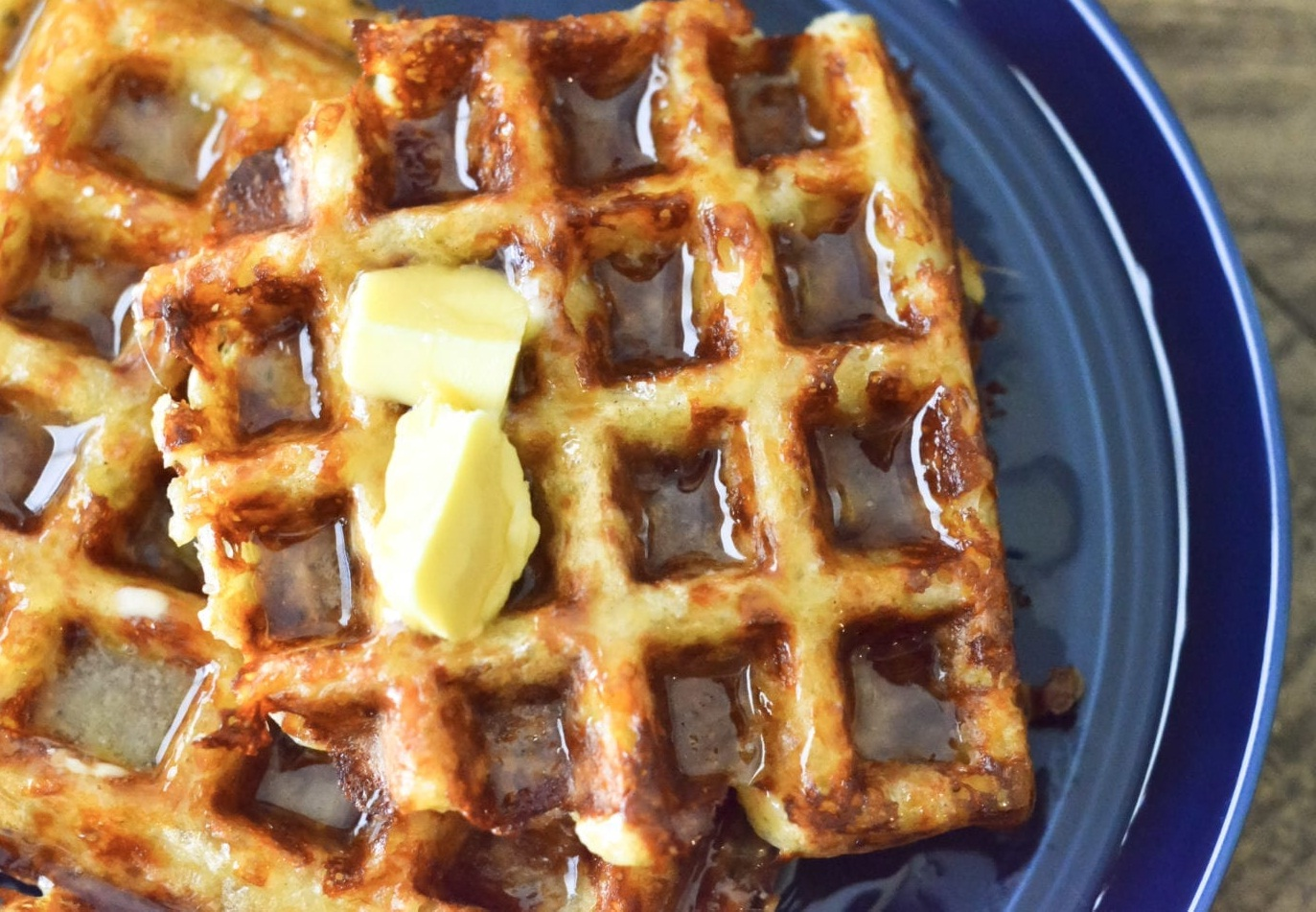 LOW-CARB-KETO-CHAFFLES_123