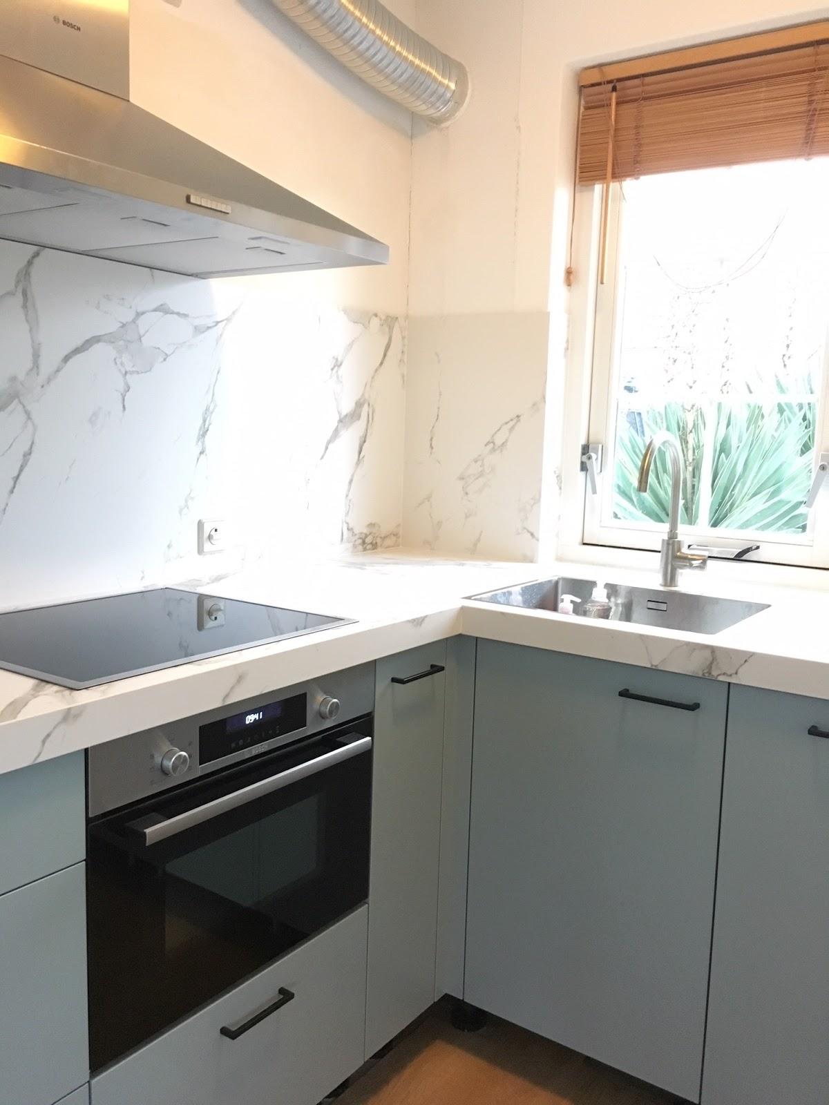 Dekton countertop, resistant worktops, Quartz, recycled glass, Ikea counterops difference. Best countertops