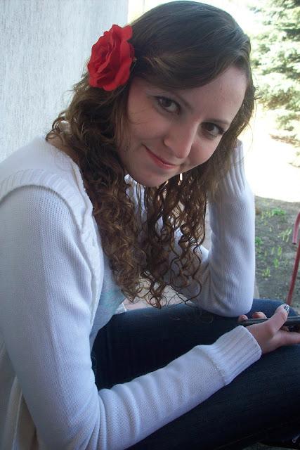 Marion, Hair Line, Płyn do kręconych włosów, kreatyna prowitamina B5, Sprężyste loki, Zwiększona elastyczność, Niepowtarzalny blask