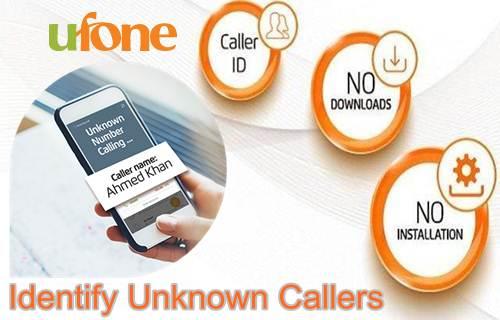 ufone-caller-check