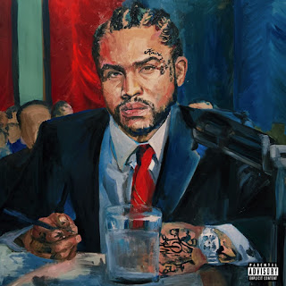 Dave East Feat. G Herbo - Go Off