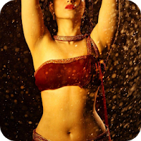 Hot Navel Images Apk free Download for Android