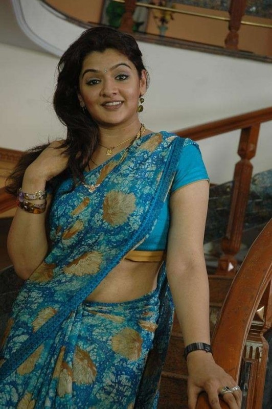 South indian actress aarthi agarwal marriage ready help