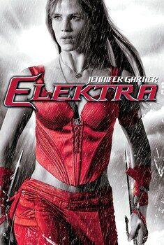 Elektra Torrent - BluRay 720p/1080p Dual Áudio