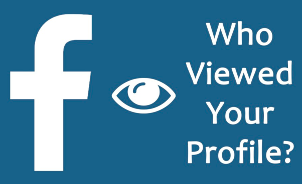 How Can You See Who is Looking At Your Facebook Profile