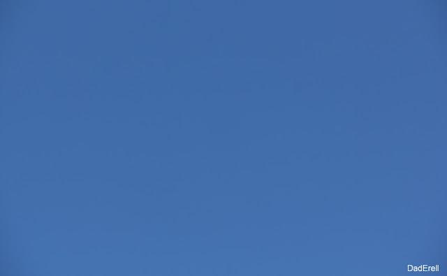 Bleu du ciel