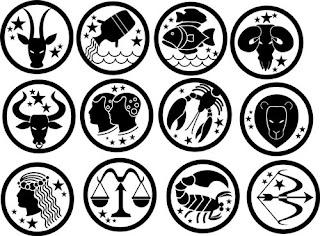 توقعات ابراج اليوم الثلاثاء 16/8/2016 حظك اليوم الثلاثاء 17-8-2016 ابراج مكتوب التوقعات الفلكية اليوم , Abraj Today