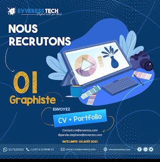 Stagiaire_graphiste