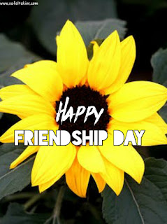 Today Happy Friendship Day 2021 images | friendship day images high quality;only image