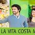 Brasile vs Italia - Dove la vita costa meno?