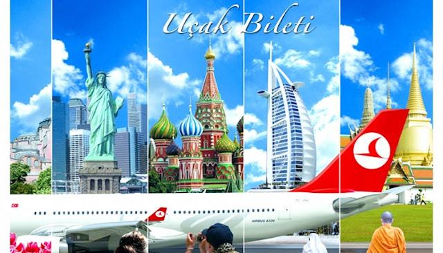 İstanbul Seyahat Acentası