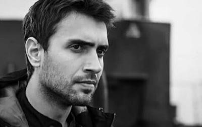 تقرير عن الممثل التركي اولاش تونا Ulaş Tuna