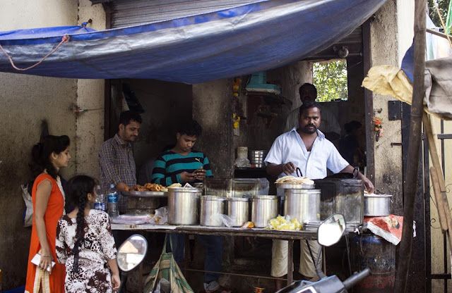street food, street, shop, street photo, street photography, dharavi, mumbai, india,