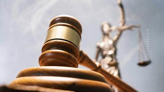 juiz inconstitucional artigo revogou regras transicao
