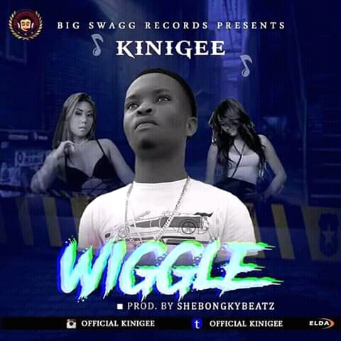 DOWNLOAD WIGGLE BY KINIGEE