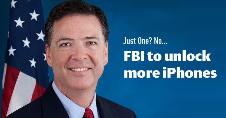 fbi-ublock-iphone