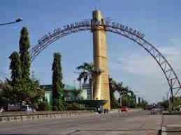 Contoh Geguritan Tanjung Emas Atonaru Blog
