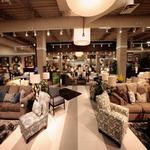 furniture store in spanish