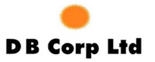 D b Corp limited s officers trapped in cobrapost 136 opration, but company not given information to the stock exchange regarding this matter. News in hindi