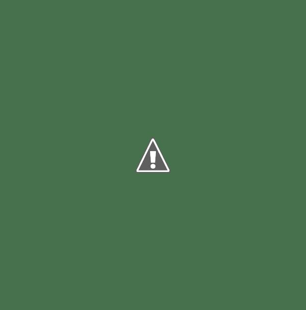 Pimdes Simpang Mesuji Kebut Pembangunan Melalui Dana Desa