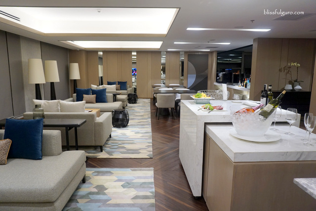 Seda Vertis North Hotel Quezon City