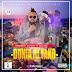 New AUDIO | Kimbunga Mchawi Ft. Bill Nas - Dunia Ni Yako | Download