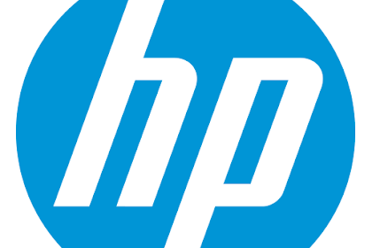 HP Print Service Plugin - Apps on Google Play Download