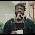 VIDEO & AUDIO | Timaya - Balance | Download/Watch