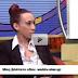 Συνέντευξη Ανθή Παπαϊωάννου στην εκπομπή Νοιάσου για την Υγεία σου