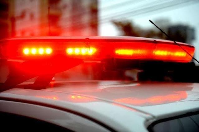 Sem saber, pastor leva assaltantes para duas lojas na Zona Sul de João Pessoa