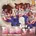 LOS BABY'S - CON MAS SABOR - 1997