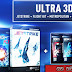Element 3D Complete Mega Bundle නිවසටම.