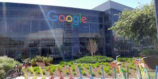 13 Proyek Teknologi Google yang Bakal Ubah Dunia