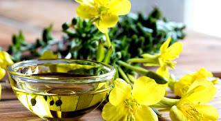10 فوائد زيت زهرة الربيع المسائية