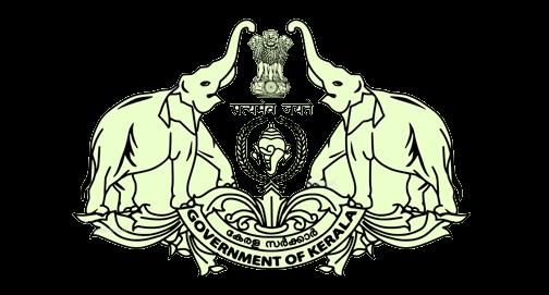 KAS ( Kerala Administrative Service) Notification  2019 │ keralapsc.gov.in