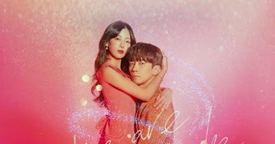 Drama Korea Komedi Romantis Terbaru 2019