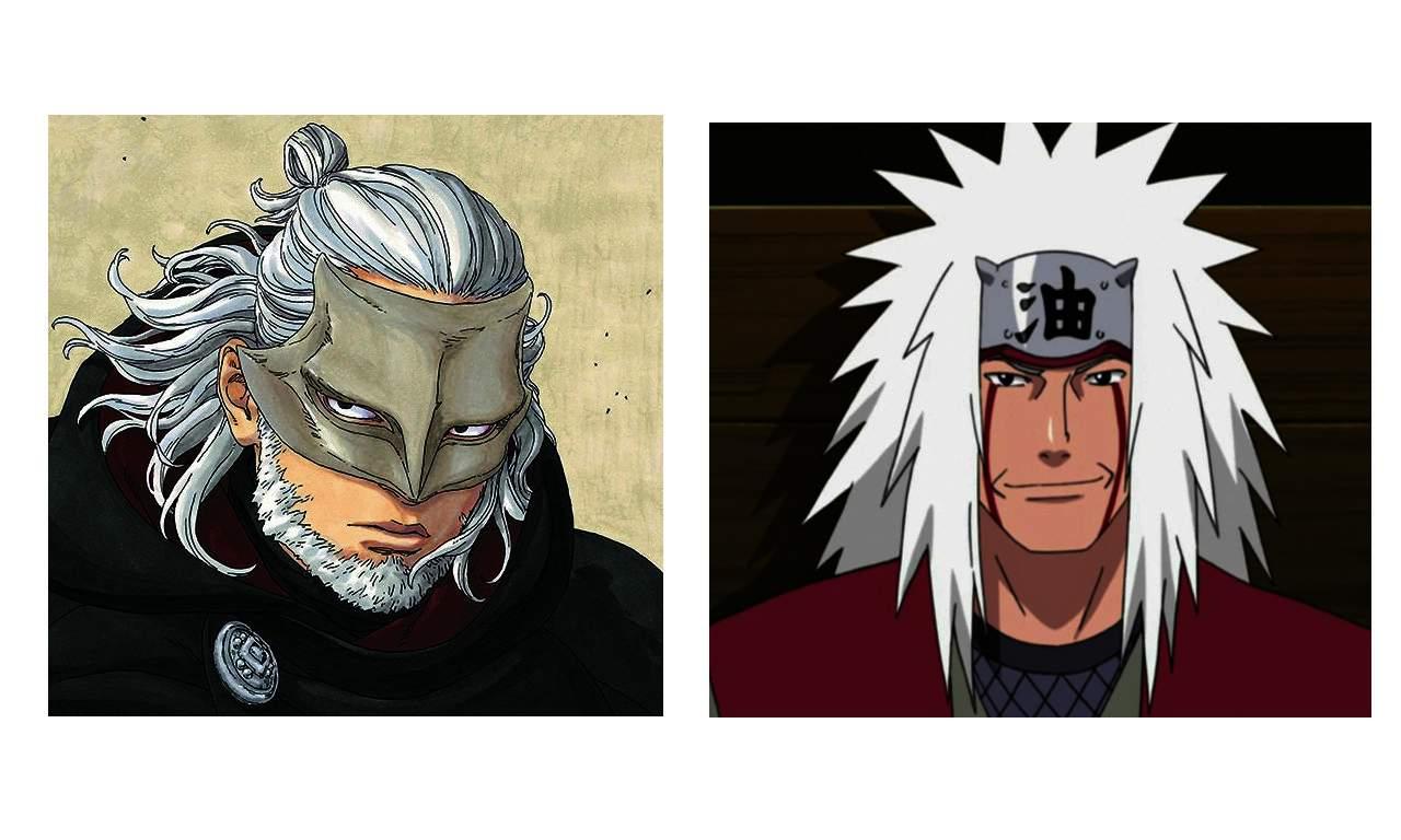 Identitas Kashin Koji