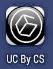 UC By Cs