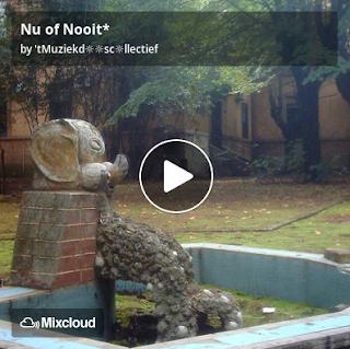 https://www.mixcloud.com/straatsalaat/nu-of-nooit/
