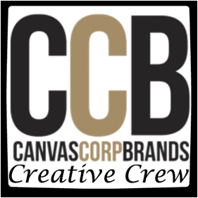 I Design for CCB
