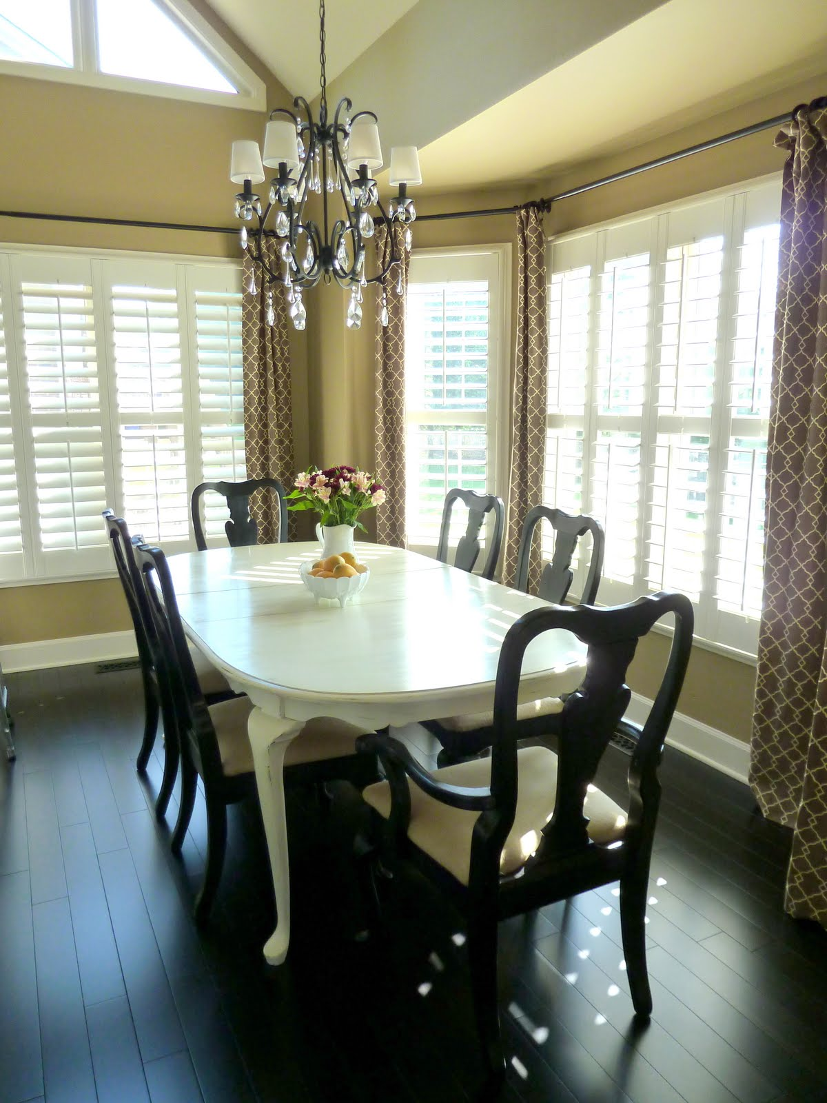 Cool Queen Anne Dining Room Sets Site About Home Interior And Creativecarmelina Interior Chair Design Creativecarmelinacom