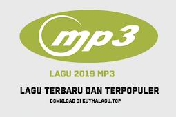 Lagu Pilihan Terbaik 2019 Full album Mp3 Lengkap Rar