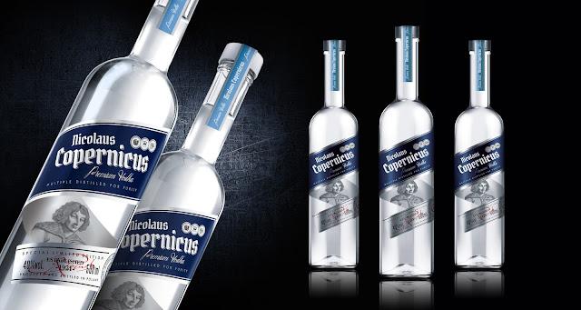 Binh-dung-ruou-Copernicus-Premium-Vodka-duoc-thiet-ke-boi-Jekyll-Hyde